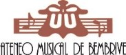 Ateneo Musical de Bembrive  ::Web Oficial::