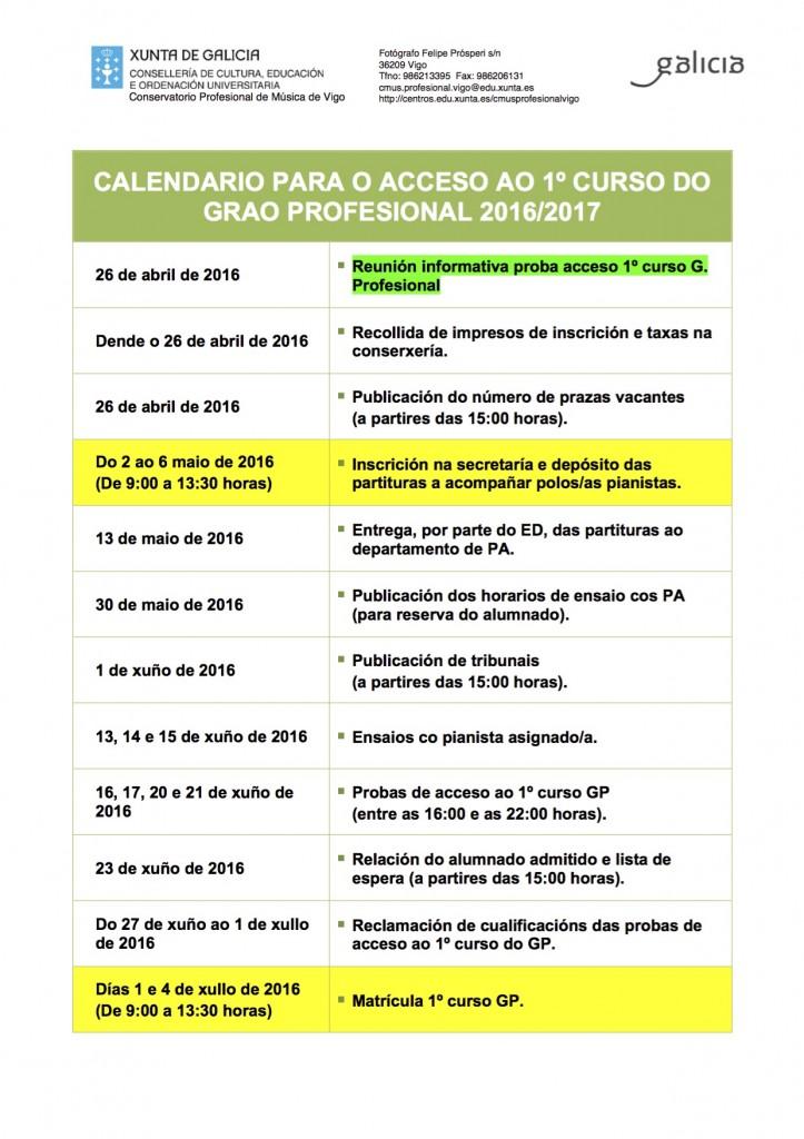 Calendario-2015-16-GP-723x1024